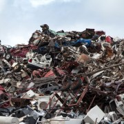scrap yard in philadelphia